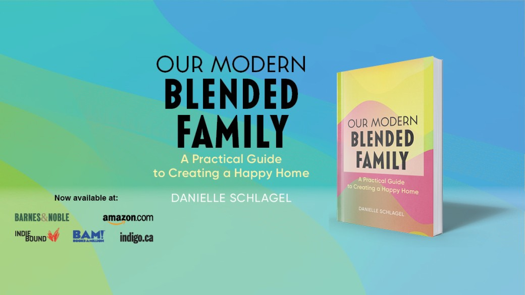 OurModernBlendedFamily_Facebook_Business
